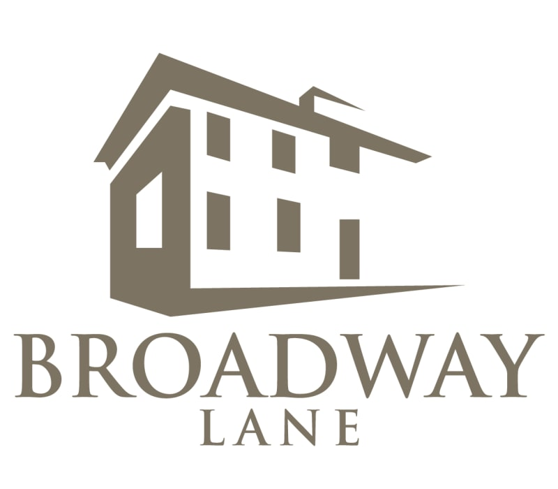 Broadway in Welland was a project of townhomes by Cairnwood Homes