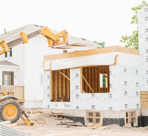 Build Custom Homes & Renovations with Cairnwood Homes in Niagara